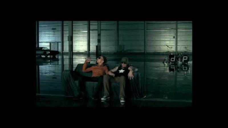 Друга Ріка - Три хвилини (2006)