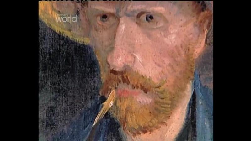 *TRBelgeselizle.com_WORLD__Olu_Insanlarin_Hikayeleri_Vincent_Van_Gogh