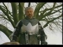 Ковингтон Кросс 01 Приключенческий минисериал о Средневековой жизни