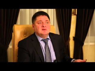 Обращение к пайщикам президента группы компаний МПО КАМЕНА Бунина Константина Геннадьевича