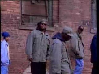 """Kool G Rap & DJ Polo """"Ill Street Blues""""  - Bohemia After Dark"""