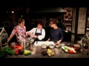 Два с половиной повара Открытая кухня выпуск 110 Подготовка к новому году