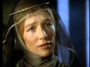 Cadfael 1997 08 S03E01 The Rose Rent