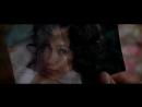 Девушка из Джерси / Jersey Girl (2004) J Lo 720