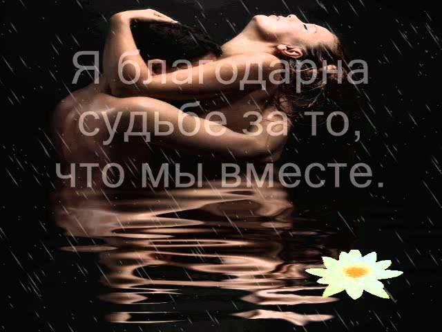 для меня картинки люблю безумно обожаю хочу тебя совершила