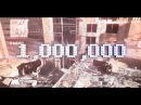 FaZe - 1 Million Subscribers Teamtage by FaZe MinK