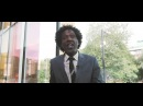 Inspire and be Inspired A poem from Lemn Sissay