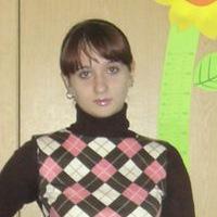 Елена Вербицкая