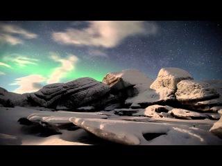 Dreaman & Schneider Electric - Away (Psytrance)