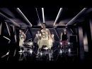 Super Junior SHINee | Bonamana (미인아) Lucifer Remix / Mashup