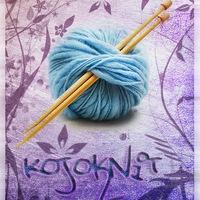 KojoKnit | Вязание на заказ в Москве