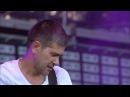 Сплин - Приходи (Нашествие 2012)