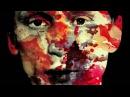 курара - НБХ видеоклип
