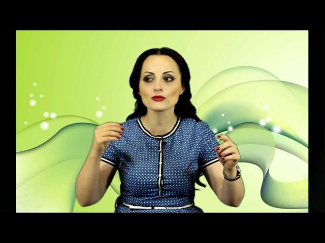 VideoSovet 2 Как привлечь Удачу за три дня