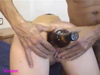 Vinam show anal ass fisting груповуха big tits deepthroat hard fisting with dildo blowjob cervix dildo фистинг трэш harhcore