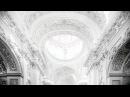 J S Bach Weihnachts Oratorium BWV 248 Coro della RTSI I Barocchisti D Fasolis