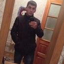 Персональный фотоальбом Зиявдина Рустамханова