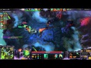 PascalGaming vs BOT TAK BOT - Pikabu GL Tournament Dota 2 - Group Stage