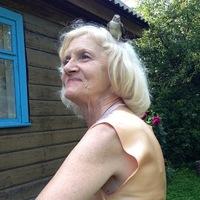 Людмила Боханович