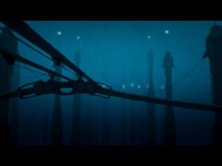EXODUS - Noisia & Mayhem ft. KRS One (Official Video)