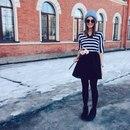 Masha Kovalyova фотография #39