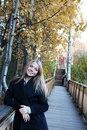 Личный фотоальбом Светланы Прищенко