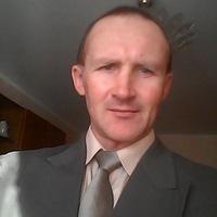 Александр Михно