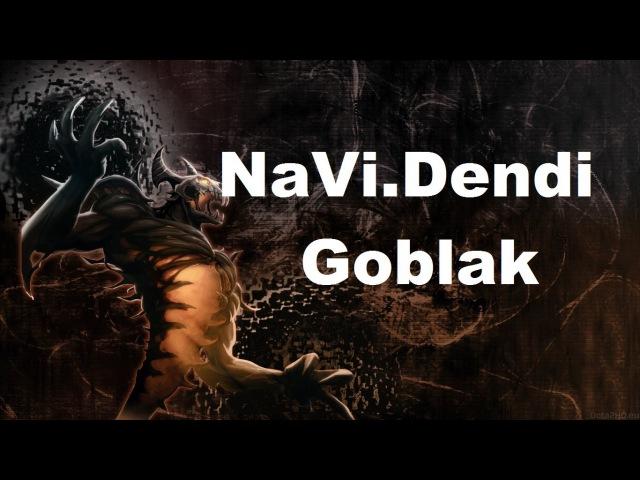 Goblak играют IDEC Комментарии