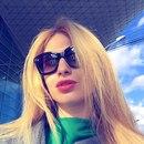 Фотоальбом человека Dianochka Mordvinova