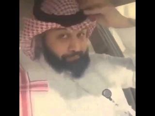 Hey Siri call الله Аллах акбар