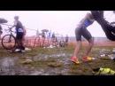 Триатлон на Айс пляже 09 08 2015