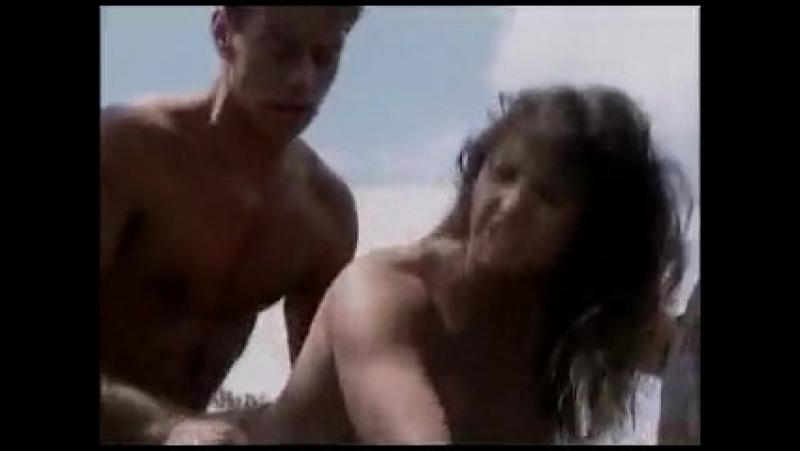 Grand Prixxx 1987 Classic Vintage, Free Xxx Mature Movies, Moms Fuck Tubes!
