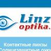 Интернет-магазин linzi-optica.ru