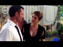 Cast Interviews - Andrea Osvárt | Transporter: The Series | TNT