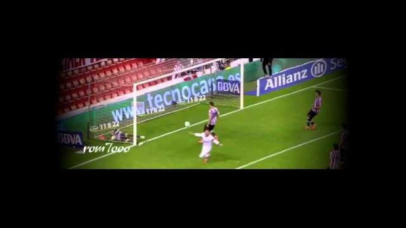 Cristiano Ronaldo ● Best Skills Ever ● HD (Rom7ooo)