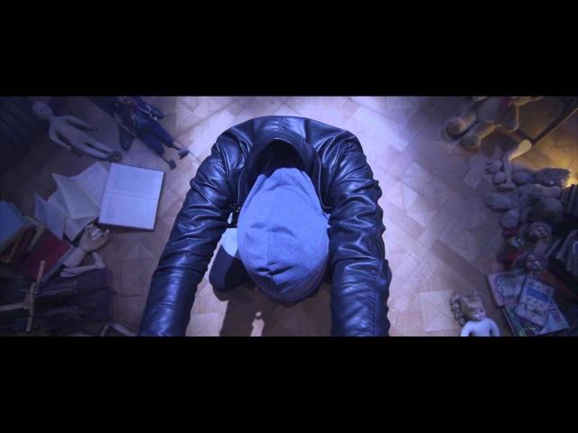 Modeselektor with Thom Yorke This
