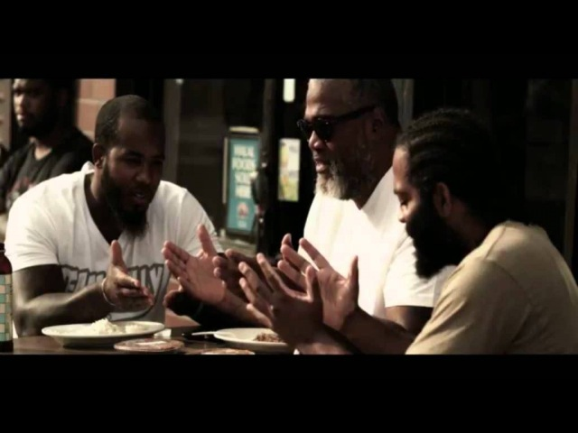 RICK ROSS, MEEK MILL, WALE PILL BY ANY MEANS Official Video Remix TnT Productions
