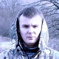 Андрей Чубко