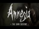 Спасибо, попугали (Amnesia-The custom stories Alma) серия 2