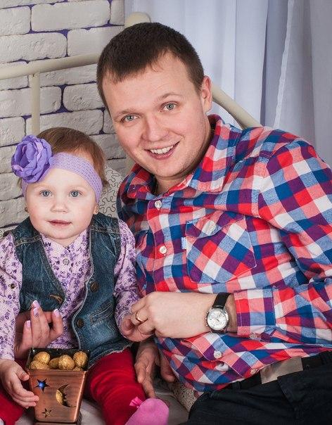 Дмитрий Викторович, 34 года, Одесса, Украина