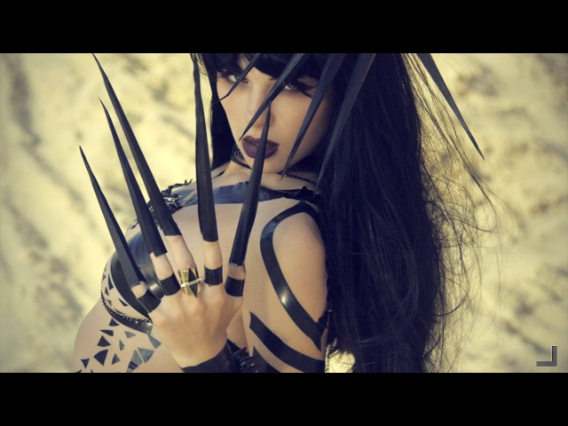 OMNIMAR - Reason (Official Video)