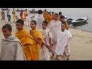 Incredible India 3 Varanasi Benares