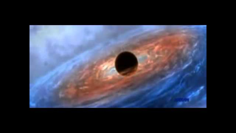 Space VOICES OF JUPITER..mp4