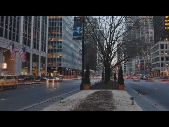 Headstrong feat Stine Grove Tears Aurosonic Progressive remix