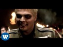 My Chemical Romance Famous Last Words Official Music Video