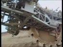 ShkXtreme - Krupp Bagger 288 - Retrieved from Internet