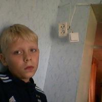 АлександрХалепов