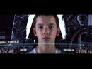 Игра Эндера \ Enders Game, 2013 трейлер 1 русский язык