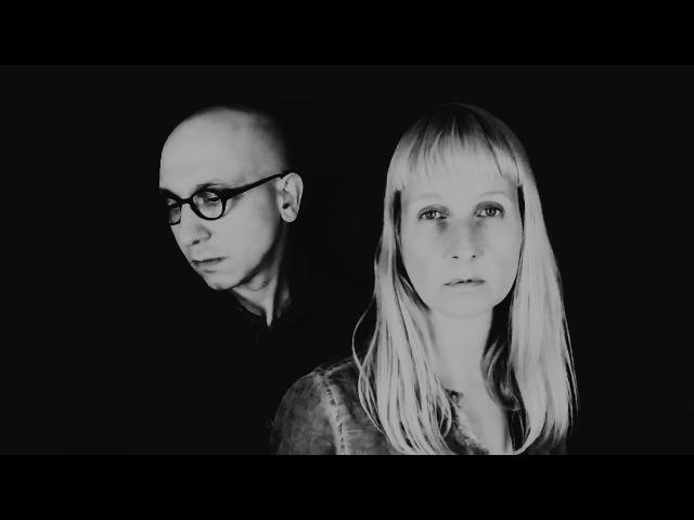 November Növelet The World In Devotion [Official Music Video]