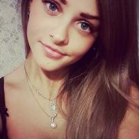 КатеринаВласова